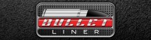 Bullet_Liner_Header