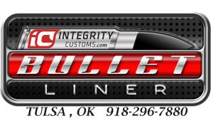 integrity-bullet-logo
